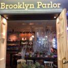 ブルックリンパーラー札幌・Brooklyn Parlor SAPPORO(札幌市)はブルーノートがプロデュース