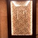 センチュリーロイヤルホテル(札幌市)の特別室「BLANC」に泊まる極上ステイ