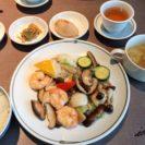 中国料理 美麗華@プレミアホテル-TSUBAKI-札幌(札幌市)