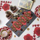 ヘイグス・チョコレート(HAIGH'S Chocolates・オーストラリア・Australia)