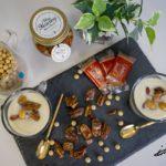 大豆ヨーグルトで腸活:食事編(18)腸内フローラバランス