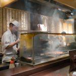 蔵鵡 別邸(きすむ・札幌市)焼き鳥・おでんが楽しめるモダンな居酒屋